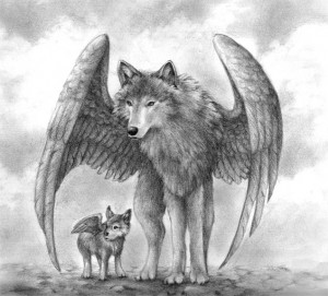 winged_wolves_by_aragornbird