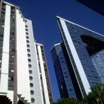 Nairobi 4